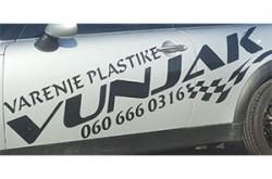 1562823816_varnjplasvujakr_logo