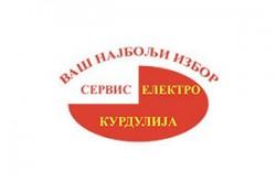 1563379186_etroservkurdlijk_logo