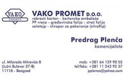 1564414150_materijpakzastit_logo