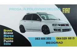 1564672387_ppolvdelvfiatb_logo