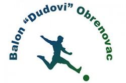 1564756474_spprtsbalobren_logo