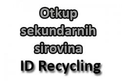 1566538919_otkssvinazemun_logo