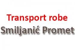 1566798442_trroobsmiljanprom_logo