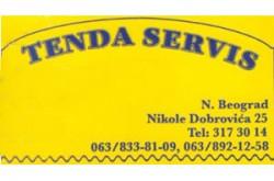 1567839232_tendaservisbezko_logo