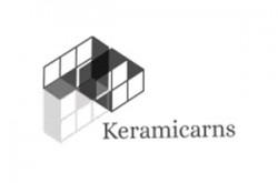 1568094643_kramicrskunosad_logo