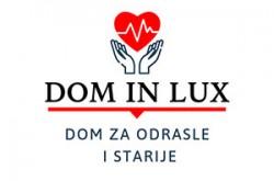 1569216804_doodrasstarijze_logo