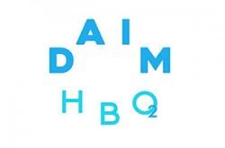 1569512851_hperbkomrdahbo_logo