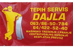 1572849376_tteihservdajl_logo