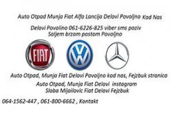1573477930_otkhavrsanivozsr_logo