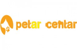 1573495393_veriamipshpetce_logo