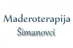 1573540722_madeoterpsimn_logo