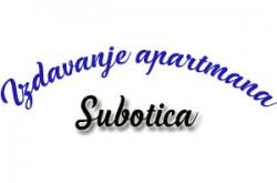 1573712906_izvanjapprtsub_logo