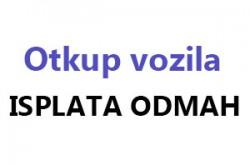 1574876366_ottkvozisplodma_logo