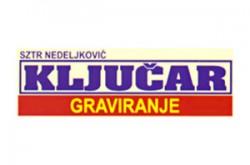 1575479220_raizrkljucgravnedz_logo