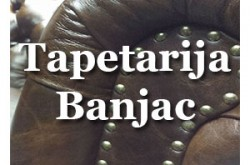1575718650_tpetrskrzvezbanjc_logo