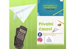 1576737481_prvcasovinsadd_logo