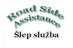 1576936013_slsroadsiasist_logo