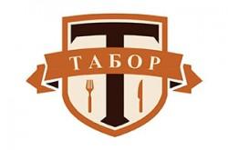 1577342109_rstrtaborkragjv_logo