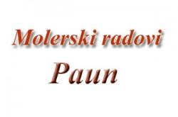 1577525182_mmolrskradpauz_logo