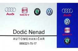 1579674492_ausiisnesanosad_logo