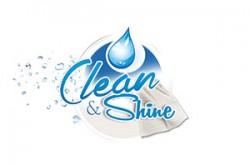 1579848573_agecscenjkragj_logo