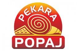 1580193188_pekapopavracb_logo