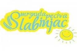 1580193782_smrzpecslabaco_logo