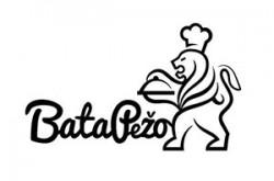 1580280192_rstrabatpezons_logo