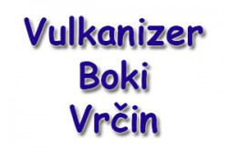 1580453113_vlknbokiivrcgrbg_logo