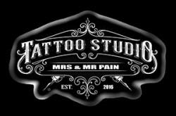1580555113_mrsamrpatstudb_logo