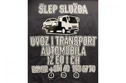 1580555235_slesbdamibgzem_logo