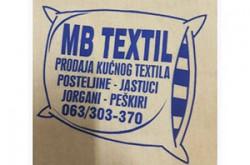 1580712311_prtekstlmbtekst_logo