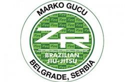 1581447058_zrtimjijitbegr_logo