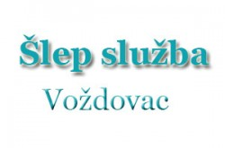 1581447906_sllppslvozdvcbg_logo