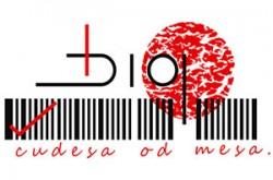 1581448341_robigcudmeesaz_logo