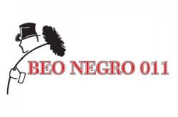 1581575440_dimnibnegrbgd_logo