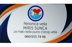 1582303980_pponicvesmrijeb_logo
