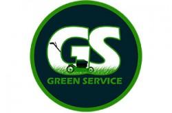 1582526259_uredjzelporvgres_logo