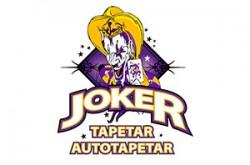 1583131499_tapptrjokerbgd_logo