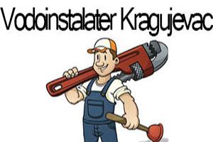 Hitne Intervencije Kragujevac Vodoinstalater