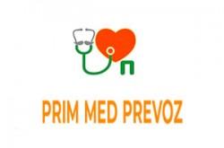 1589011792_ssantprevprmens_logo