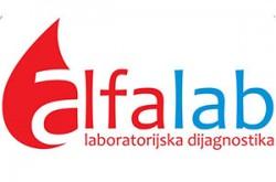 laboratorija batajnica alfa lab
