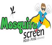 Rolo komarnici Beograd