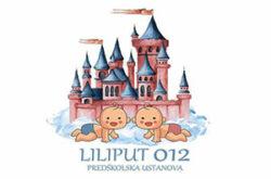 Vrtić Liliput 012