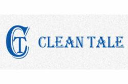 agencija za čišćenje poslovnog prostora Clean Tale