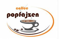 espresso aparati kafa i kapsule popfajzen