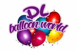 dekoracije balonima novi beograd dl balloon world